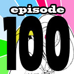 STAB-Feature-Episode-100