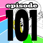 STAB-Feature-Episode-101