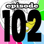 STAB-Feature-Episode-102