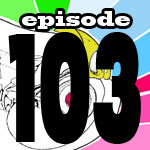 STAB-Feature-Episode-103