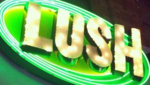 lush-thumb