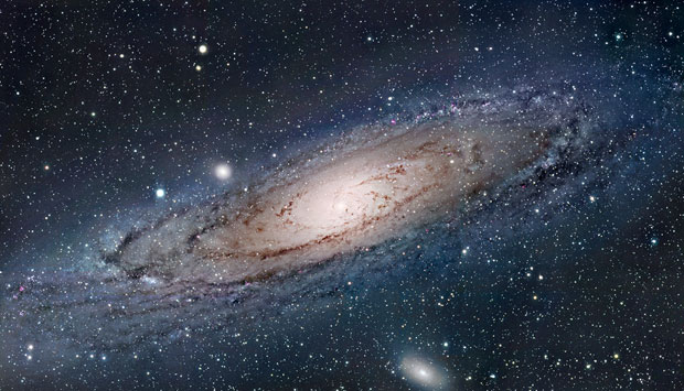 spacethumb