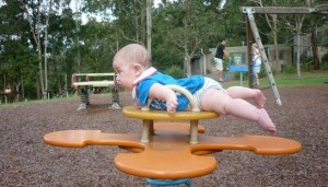 baby-planking-thumb