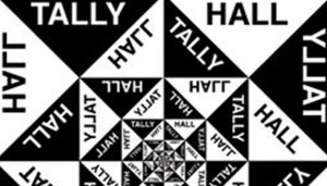 tallyhallthumb