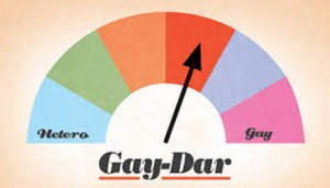 gaydarthumb