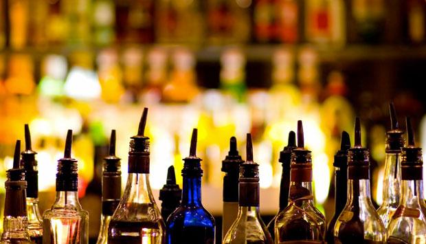 boozedrinkthumb