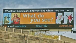 atheiststhumb