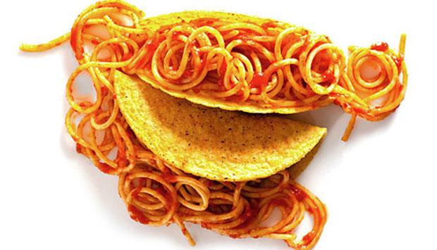 spaghettitacothumb