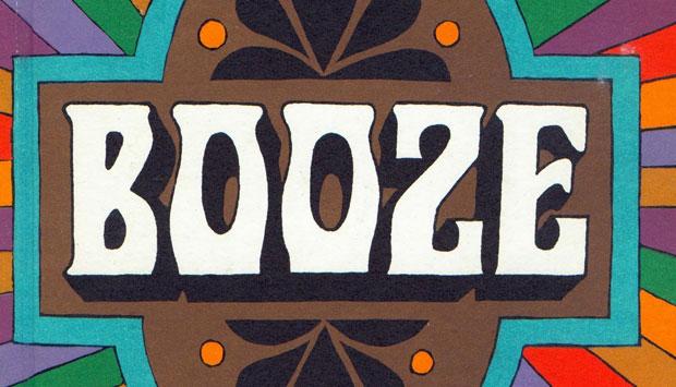 boozethumb