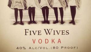 fivewivesthumb