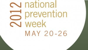 nationalpreventionweekthumb