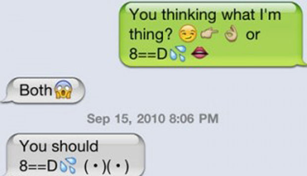 sexting-thumb