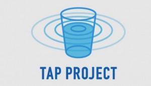 unicef-tap-project-thumb