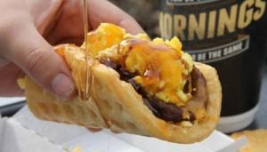 waffle-taco-thumb