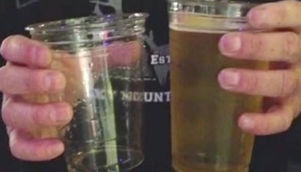 beer-size-thumb