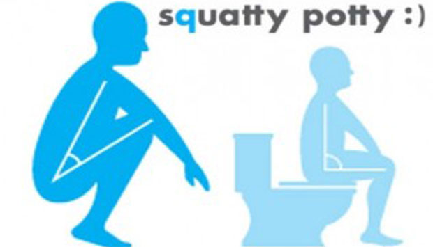 squatty-potty-thumb