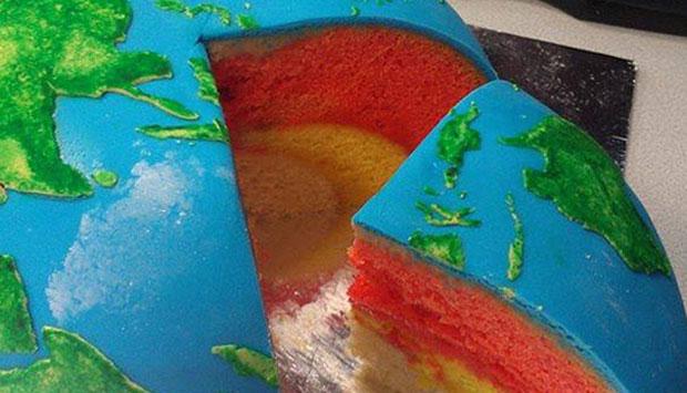 Planet-Cake-Thumb
