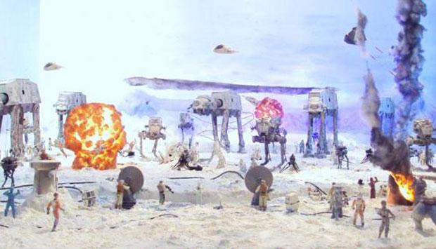 Star-Wars-Hoth-Thumb